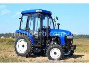 Jinma 264 E Hopfentraktor