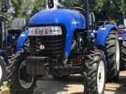 Jinma 264 RE Hopfentraktor