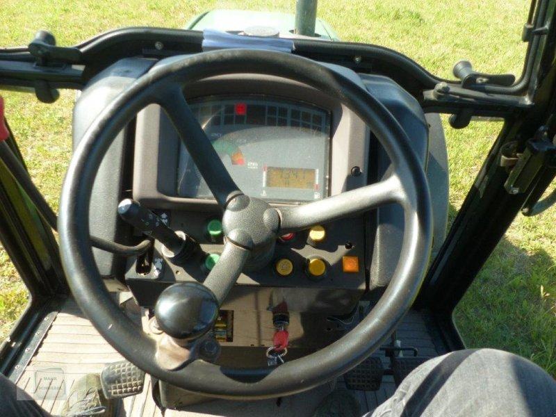 Hopfentraktor типа John Deere 3410, Gebrauchtmaschine в Gross-Bieberau (Фотография 7)