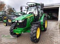 John Deere 5090 R Hopfentraktor