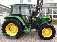 John Deere 6310 Premium Hopfentraktor