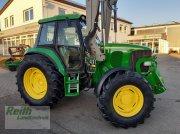 John Deere 6320  Premium Hopfentraktor
