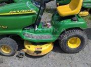 John Deere LT133 Hopfentraktor