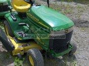 Hopfentraktor типа John Deere LX277, Gebrauchtmaschine в Біла Церква