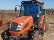 Hopfentraktor typu Kioti NX4510C, Neumaschine v Київ
