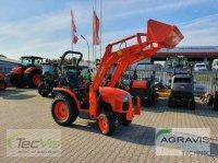 Kubota ST 401 R BÜGEL W26TC50821 Hopfentraktor