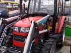 Hopfentraktor a típus LOVOL ТВ 454 ekkor: Вишневе