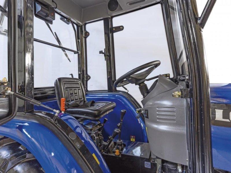 Hopfentraktor типа LOVOL TE 244 Revers, Neumaschine в Київ (Фотография 2)