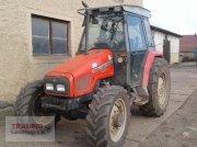 Hopfentraktor des Typs Massey Ferguson 4258 Hopfen, Gebrauchtmaschine in Mainburg/Wambach