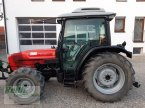 Hopfentraktor типа Same Deutz Fahr Dorado 3,90 в Wolnzach