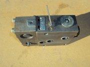 Hydraulik des Typs Bosch 0 521 704 104, Neumaschine in Krickenbach