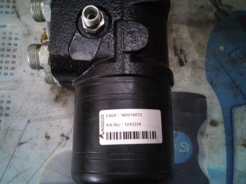 Hydraulik a típus Fendt Lenkorbitol Fendt Vario, Gebrauchtmaschine ekkor: Kößlarn (Kép 1)