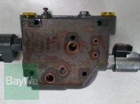 Fendt Regelventil- Fronthubwerk Fendt 900er Serie Hydraulik