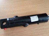 Granit HD Zusatzhubzylinder Fendt Hydraulik