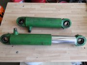John Deere 6010 - 6410 Hydraulikzylinder Hydraulik