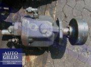 Hydraulik типа Sonstige A10V100DFR/31LPSC61N00, Gebrauchtmaschine в Kalkar