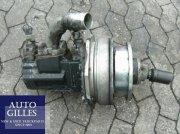 Hydraulik типа Sonstige Hydraulics T6CCZ B28 B22 SR02 A11M, Gebrauchtmaschine в Kalkar