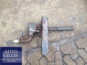 Hydraulik типа Sonstige Hydraulics T6CM B28 2R00 C1, Gebrauchtmaschine в Kalkar