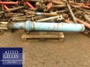 Hydraulik типа Sonstige Hydraulik Kippzylinder F0183-5-09000-000, Gebrauchtmaschine в Kalkar