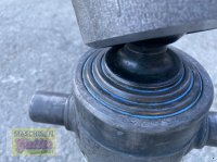 Sonstige Kipperzylinder Hydraulik