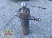 Hydraulik типа Sonstige Kipperzylinder, Gebrauchtmaschine в Kötschach
