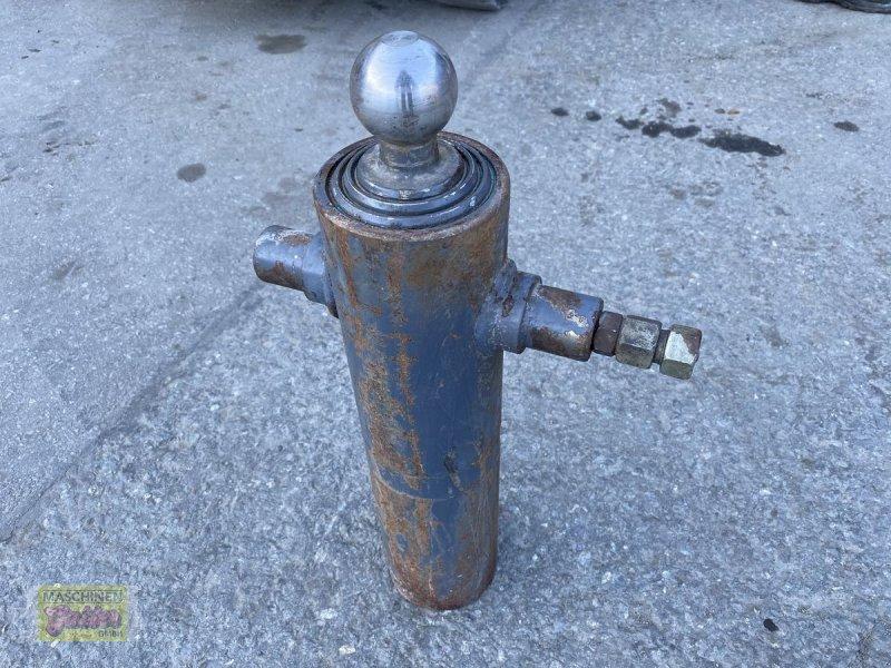 Hydraulik типа Sonstige Kipperzylinder, Gebrauchtmaschine в Kötschach (Фотография 1)