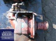 Hydraulik des Typs Volvo Flygmotor AB F10C-78, Gebrauchtmaschine in Kalkar