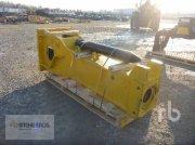 Hydraulikhammer типа Atlas HB3100, Gebrauchtmaschine в Caorso