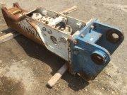 Furukawa F19 Hydraulikhammer