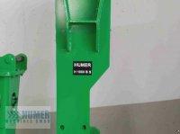 Humer H 1000 S Hydraulikhammer