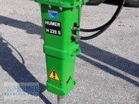 Humer H 220 S Hydraulikhammer