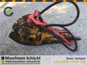 Hydraulikhammer des Typs Montabert Abbruchhammer Montabert BR125, 300kg für 5-8to Bag, Gebrauchtmaschine in Schrobenhausen