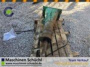 Hydraulikhammer des Typs Montabert Abbruchhammer Montabert SC28, 275kg für 4-8to Bagg, Gebrauchtmaschine in Schrobenhausen