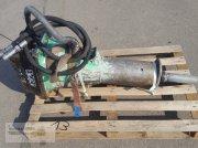 Hydraulikhammer des Typs Montabert SC 22, Gebrauchtmaschine in Stetten