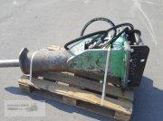 Hydraulikhammer des Typs Montabert SC 42, Gebrauchtmaschine in Stetten