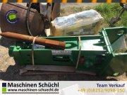Hydraulikhammer des Typs Mustang BRH 250 Abbruchhammer 4-8to Bagger, Gebrauchtmaschine in Schrobenhausen