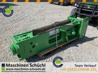 Mustang BRH 501 Abbruchhammer 20to Bagger Hydraulikhammer