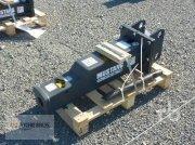 Mustang HM150 Hydraulikhammer