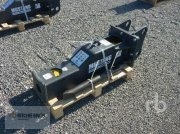 Mustang HM250 Hydraulikhammer