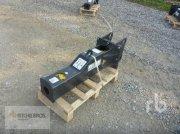 Hydraulikhammer des Typs Mustang HM250, Gebrauchtmaschine in Caorso