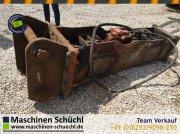 Hydraulikhammer des Typs NPK Abbruchhammer E220, 3100kg für 30-45to Bagger, Gebrauchtmaschine in Schrobenhausen