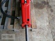Hydraulikhammer des Typs Rotair OLS 95, Neumaschine in Stetten