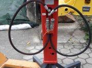Hydraulikhammer des Typs Socomec DMS 165, Gebrauchtmaschine in Halsbach