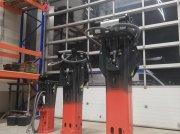 Hydraulikhammer типа Sonstige Diverse, Gebrauchtmaschine в St. Erhard