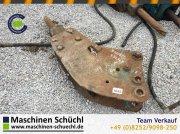 Hydraulikhammer des Typs Sonstige Other Abbruchhammer ca. 300kg für 5-8to Bagger, Gebrauchtmaschine in Schrobenhausen