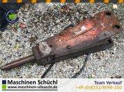 Hydraulikhammer des Typs Sonstige Other Abbruchhammer ca. 400kg für 8to Bagger, Gebrauchtmaschine in Schrobenhausen
