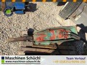 Hydraulikhammer des Typs Sonstige Other Abbruchhammer für Bagger ab ca. 5to, Gebrauchtmaschine in Schrobenhausen