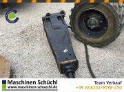 Hydraulikhammer des Typs Sonstige Other Abbruchhammer Indeco, ca. 700kg für 10-15 to, Gebrauchtmaschine in Schrobenhausen
