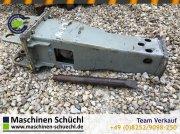 Hydraulikhammer des Typs Sonstige Other Abbruchhammer MAD 160 ca. 300kg für 5-8to Ba, Gebrauchtmaschine in Schrobenhausen