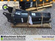 Hydraulikhammer des Typs Sonstige Other Heinz HZ 302 Abbruchhammer 5-9to Bagger, Gebrauchtmaschine in Schrobenhausen